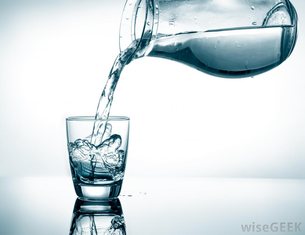 hydration helps reduce hangovers